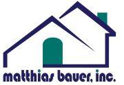 MB-Logo_FINAL_klein-2
